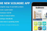 Watch: Scolmore App