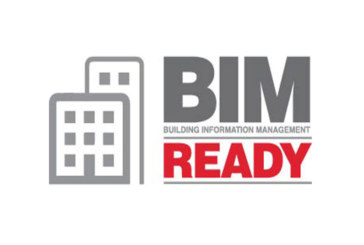 BIM Matters With Honeywell