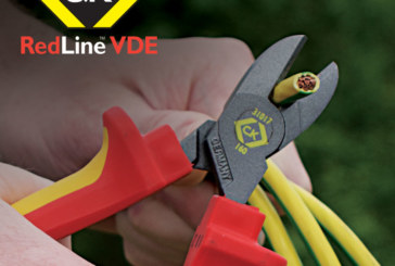 Cutting Edge Innovation From C.K tools