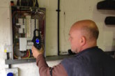 Product Test: FLIR CM174 Clamp Meter