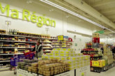 Watch: Philips LED Lighting at Carrefour