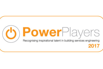 Industry Backs ECA's Power Players Initiative