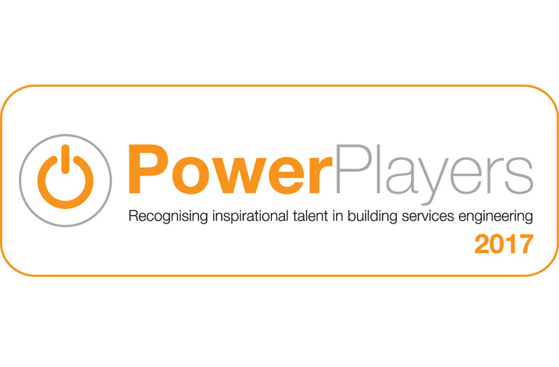 ECA Power Players Initiative