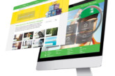 Schneider Electric Electrician Portal
