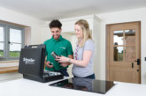 Schneider Electric Supporting Electricians