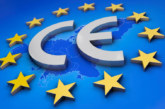 CE Markings: What Do They Mean?