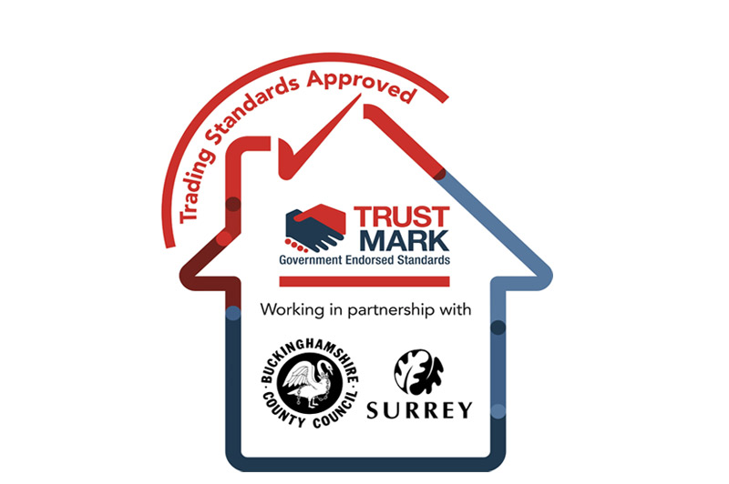 TrustMark Consumer Protection
