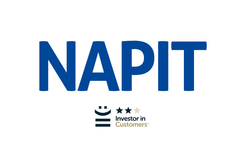 Another Successful Year for  NAPIT
