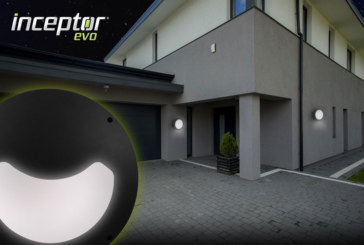 Watch: Scolmore Inceptor Evo
