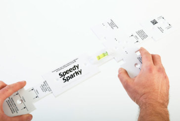 Problem Solvers | Speedy Sparky
