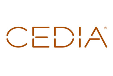 CEDIA 2017 Training Plans Revealed