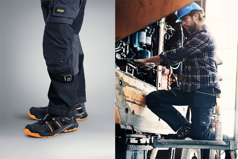 7d2b90c8333 Wearable Technology From Snickers - Professional Electrician
