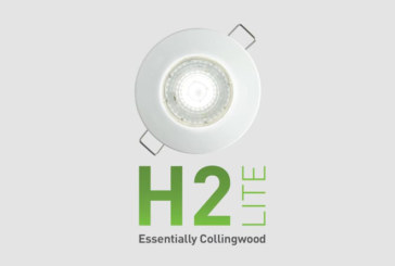 Watch: Collingwood H2 Lite