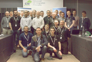 CIE Joins Forces With CYP