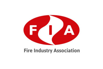 Fire Industry Association Documentary