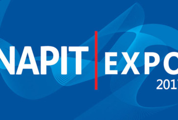 NAPIT EXPO Announces Full Technical Line-up