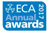 ECA Annual Awards 2017