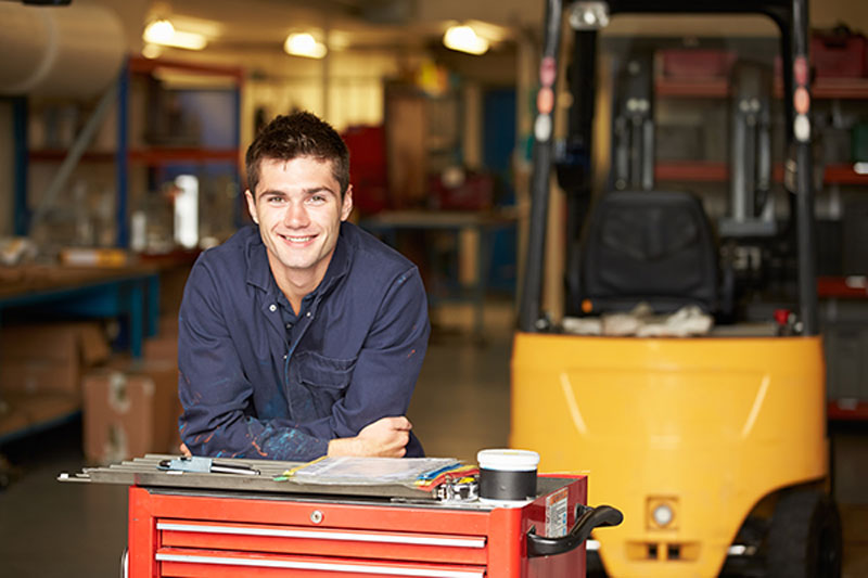 Electrical Industries Charity Providing Support for Young Talent