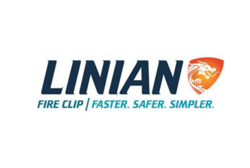 Watch: LINIAN Fire Clip in Action