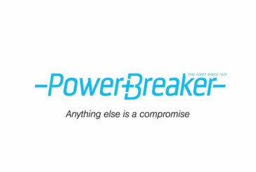 Watch: PowerBreaker Residual Current Devices