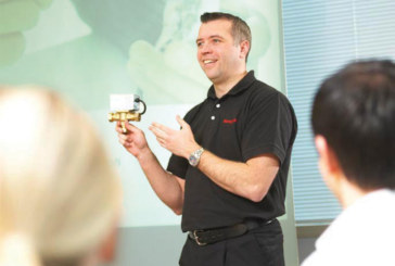 Honeywell | Step Up Your Game