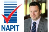 NAPIT | The Electrical Challenges of Summer