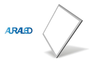 Auraled | LED Panel Series
