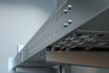 Does Metallic Cable Tray Require Bonding?