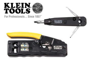 Klein Tools | Specialist Telecoms Essentials