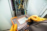 Power Quality Expert | Watt is Power Quality