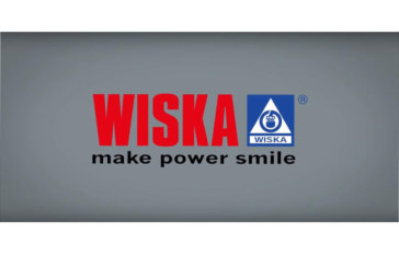 Watch: WISKA TKS 32 – Multiple Cable Entry