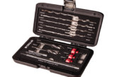 Product Test: Armeg 16-Piece Twister Drilling set