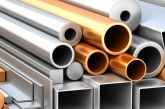 ECA | Joining Dissimilar Metals