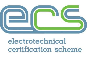 JIB Launching ECS Registered Electrician Status