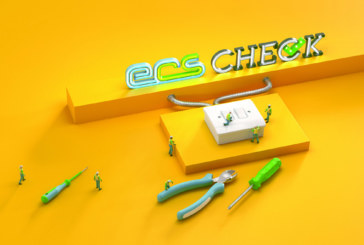 JIB Launches ECS Check Service