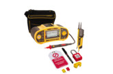 Martindale   Limited Edition Multifunction Kits