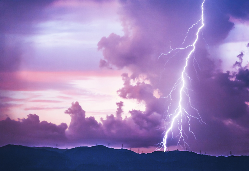 The Importance of Surge Protection