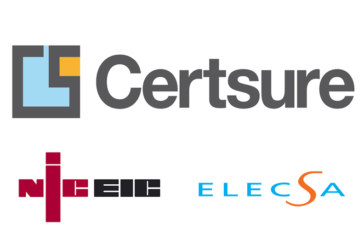 Certsure announces retirement of ELECSA brand