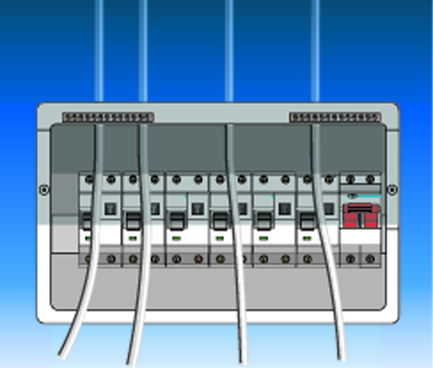 Requirements for Protection Against Overload - Professional Electrician