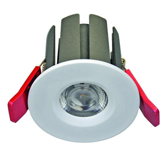 What is R2Dimming Technology?