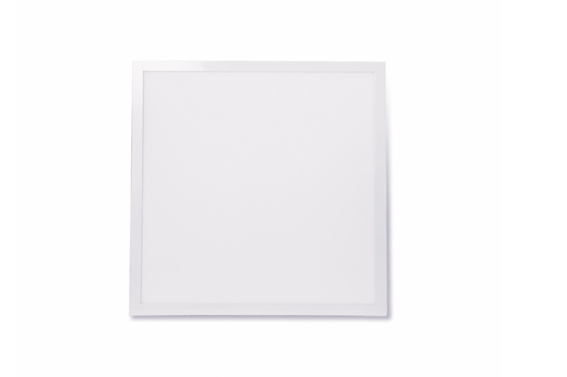 Amitex LED: Zeta 2 Colour Temperature Changing Dimmable Panel