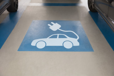 EV Charging: Is 'A' OK?