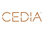 CEDIA Announces KNX Training Date
