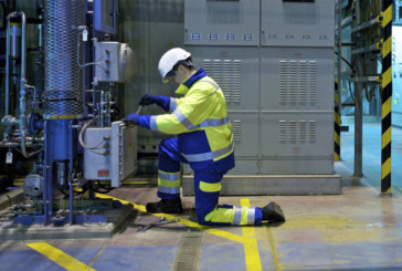 Electrical Safety Clothing Specialist Highlights the Benefits of Inherent Fabric
