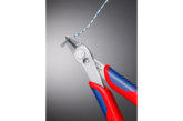 Knipex Super Knips XL – For the Sharpest of Cuts