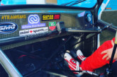 Super Rod Sponsors Mini Racing Team for Second Year