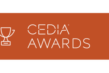Details Announced for the 2018 CEDIA Awards