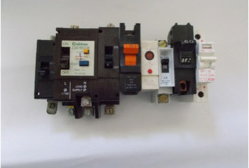 Legacy Circuit Breakers: What Value?