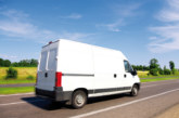 Ten Top Tips to Pack a Van Efficiently