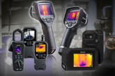 Flir Offers Thermography Training for The UK and Ireland